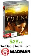 Trishna-DVD2