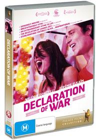 DeclarationOfWar-DVD-01