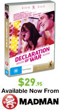 DeclarationOfWar-DVD-02