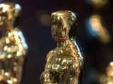 The 85th Oscar Nominees Are …