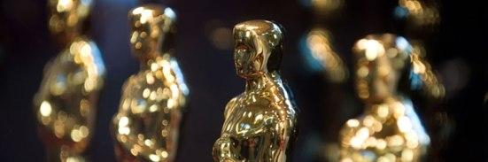 Oscars-featured