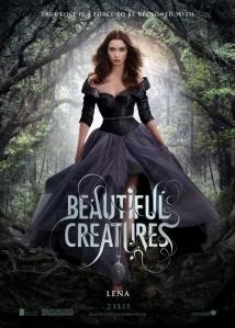 beautiful_creatures_ver4