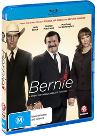 Bernie-Blu-1