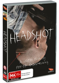 Headshot-DVD1