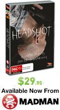 Headshot-DVD2
