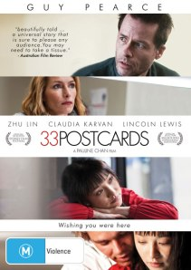33_Postcards