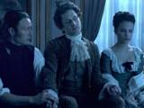 Blu-ray Review: A Royal Affair[M15]