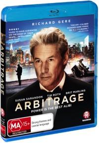 Arbitrate-Blu-1