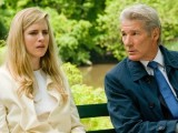 Blu-ray Review: Arbitrage[MA15]
