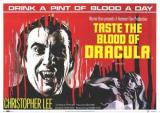 [Bea's Reviews] Taste The Blood Of Dracula (1970)