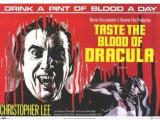 [Bea's Reviews] Taste The Blood Of Dracula(1970)