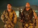 Check out some new goodies for G.I. Joe:Retaliation