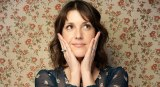 Interview: Melanie Lynskey talks Hello I Must Be Going