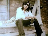 Blu-ray Review: Searching For Sugar Man [M15] by Marcey andA.J.