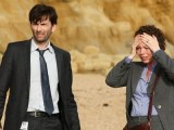 [TV Review] Broadchurch Season1