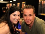 Armageddon Expo 2011 Interview: Colin Cunningham