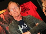 Armageddon Expo 2011 Interview: LanceHenriksen