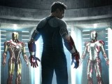 [Review] Iron Man 3 (2013)