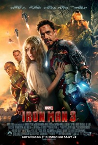 iron_man_three-1