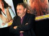 Armageddon Expo 2011 Interview: JohnRhys-Davies