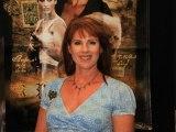 Armageddon Expo 2011 Interview: PatriciaTallman