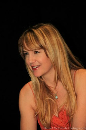ReneeOConnor-1