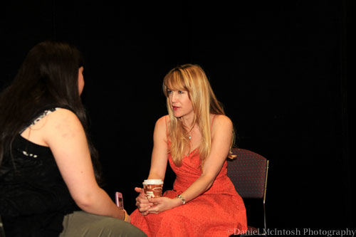ReneeOConnor-2