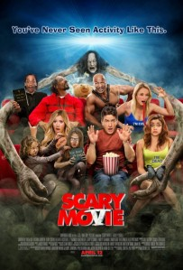 scary_movie_five