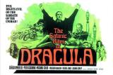 [Bea's Reviews] Satanic Rites Of Dracula (1973)