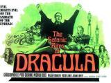 [Bea's Reviews] Satanic Rites Of Dracula(1973)