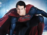 The 3rd Trailer for Man Of Steel Is Here…
