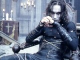 5 Picks To Play Eric Draven In The CrowRemake