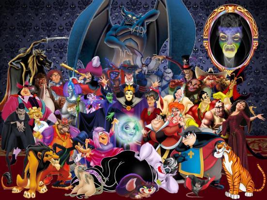 1280px-Walt_Disney_Villains