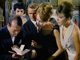 Film Trailer Of The Week #4: Blood And Black Lace (1964)