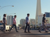 [Review] The Hangover: Part III (2013) by Bede Jermyn