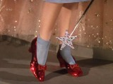Film Trailer Of The Week #6: The Wizard Of OZ(1939)