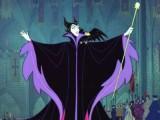 Bea's Top 5 DisneyVillains