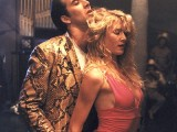 Film Trailer Of The Week #3: Wild At Heart (1990)