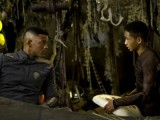 [Review] After Earth (2013)