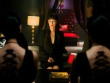 [Review] American Mary(2012)