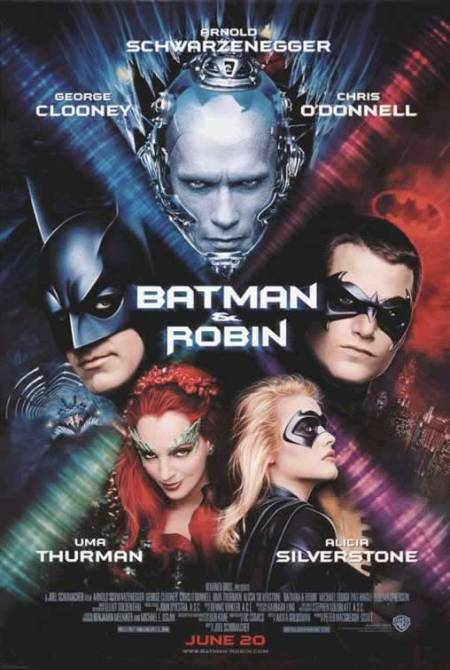 batman_and_robin_poster1