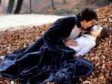 [Bea's Reviews] Dracula(1979)