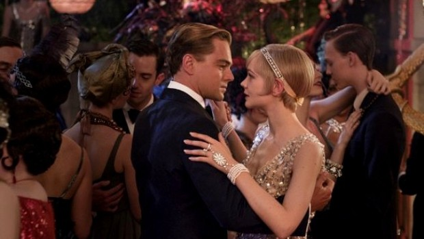 Movie Review: The Great Gatsby (2013) | Cosmic Book News