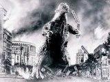 Film Trailer Of The Week #10: Godzilla(1954)