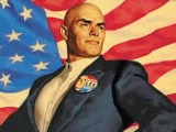 5 Choices To Play Lex Luthor In A Man Of SteelSequel