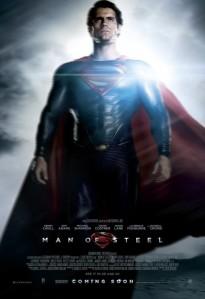 man_of_steel_ver12