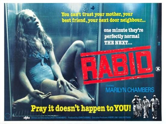 rabid-tr