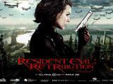 Bea's Facebook Follies: Resident Evil –Retribution