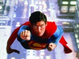 Super Podcast Ep 109 – Is it a bird? Is it a plane? No, it's the Superman podcast!