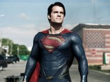 [Review] Man of Steel by Logan Fowler